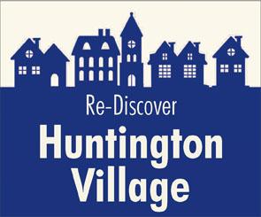 Rediscover Huntington.jpg