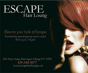 Escape Hair Lounge_2018 Web.jpg