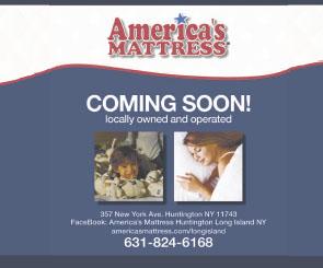 American Mattress_Web_2018.jpg