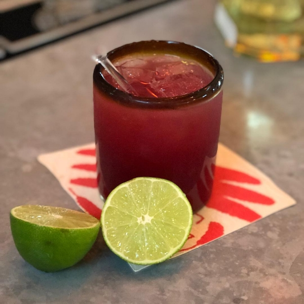 There will be a two-for-one special on classic Besito margaritas on Thursday, Feb. 22, 3-7 p.m.   Photo/Facebook/Besito