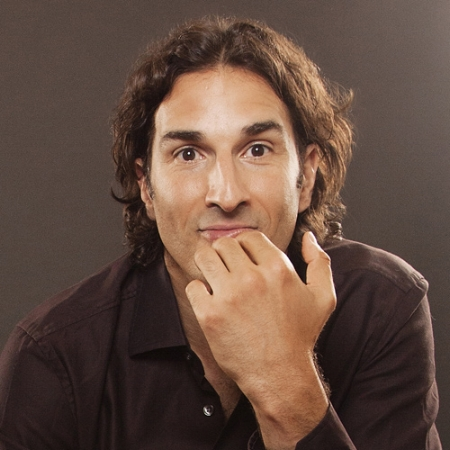 Comedian Gary Gulman is scheduled June 15 to bring his long-winded style of comedic storytelling to The Paramount in Huntington.