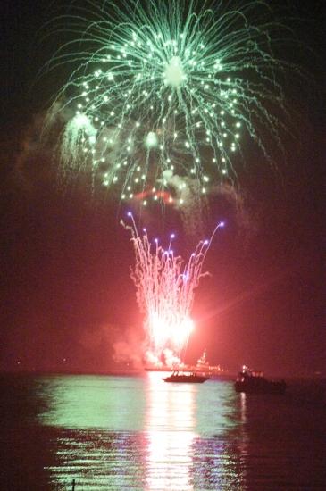 July4_Fireworks_5.jpg