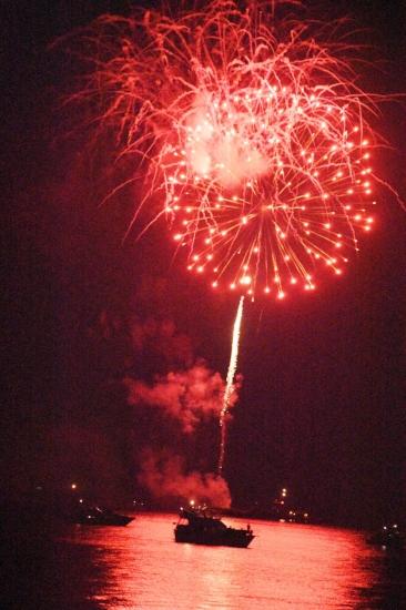 July4_Fireworks_3.jpg