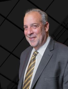 Marty F. Scheinman