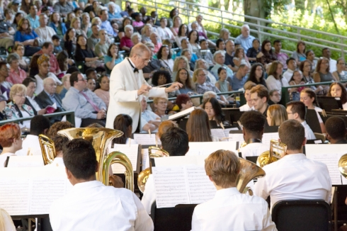 Gala performance band -  Credit Lafiya Watson Ramirez.jpg