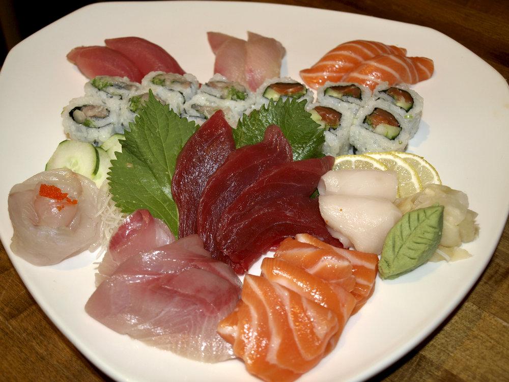 Foodie_KuraBarn_1.JPG