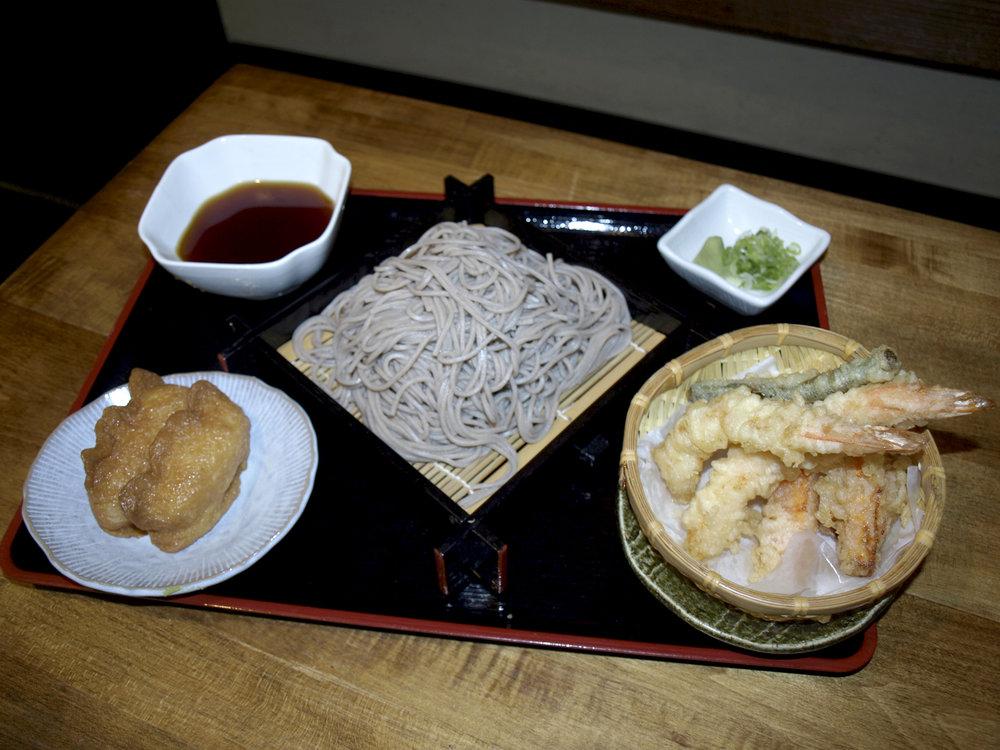 Foodie_KuraBarn_4.JPG