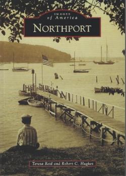 NorthportHistoryBook_1.jpg