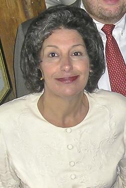 Susan Lupinacci