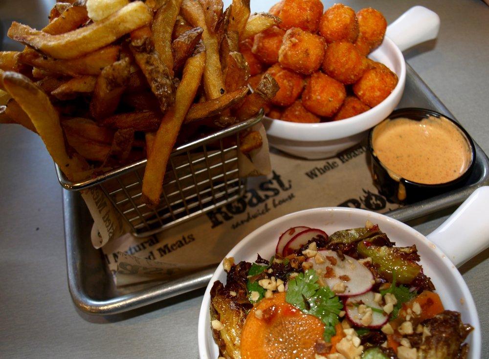 FoodieRoastSandwichHouse_7.jpg