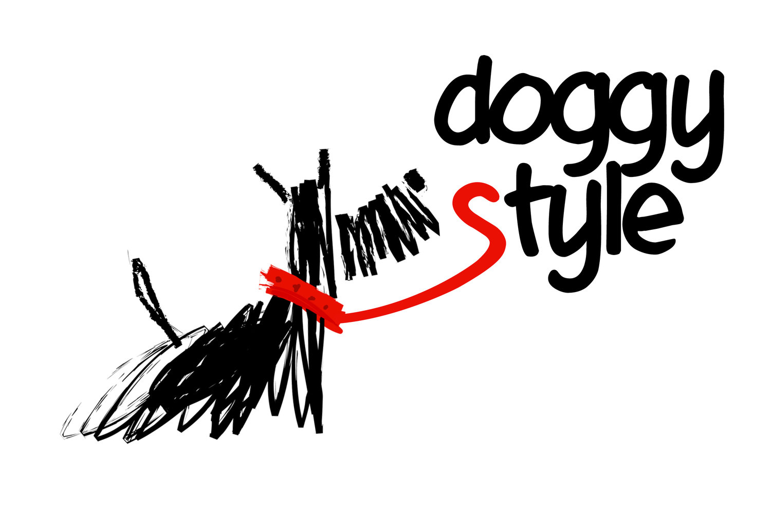 Doggy Style Collars and Leads