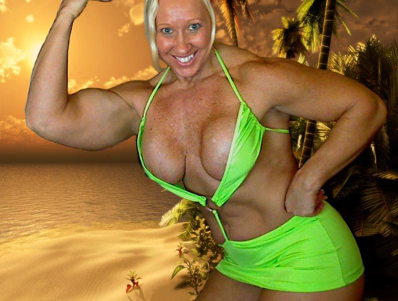 Muscle_Bombshell020.jpg