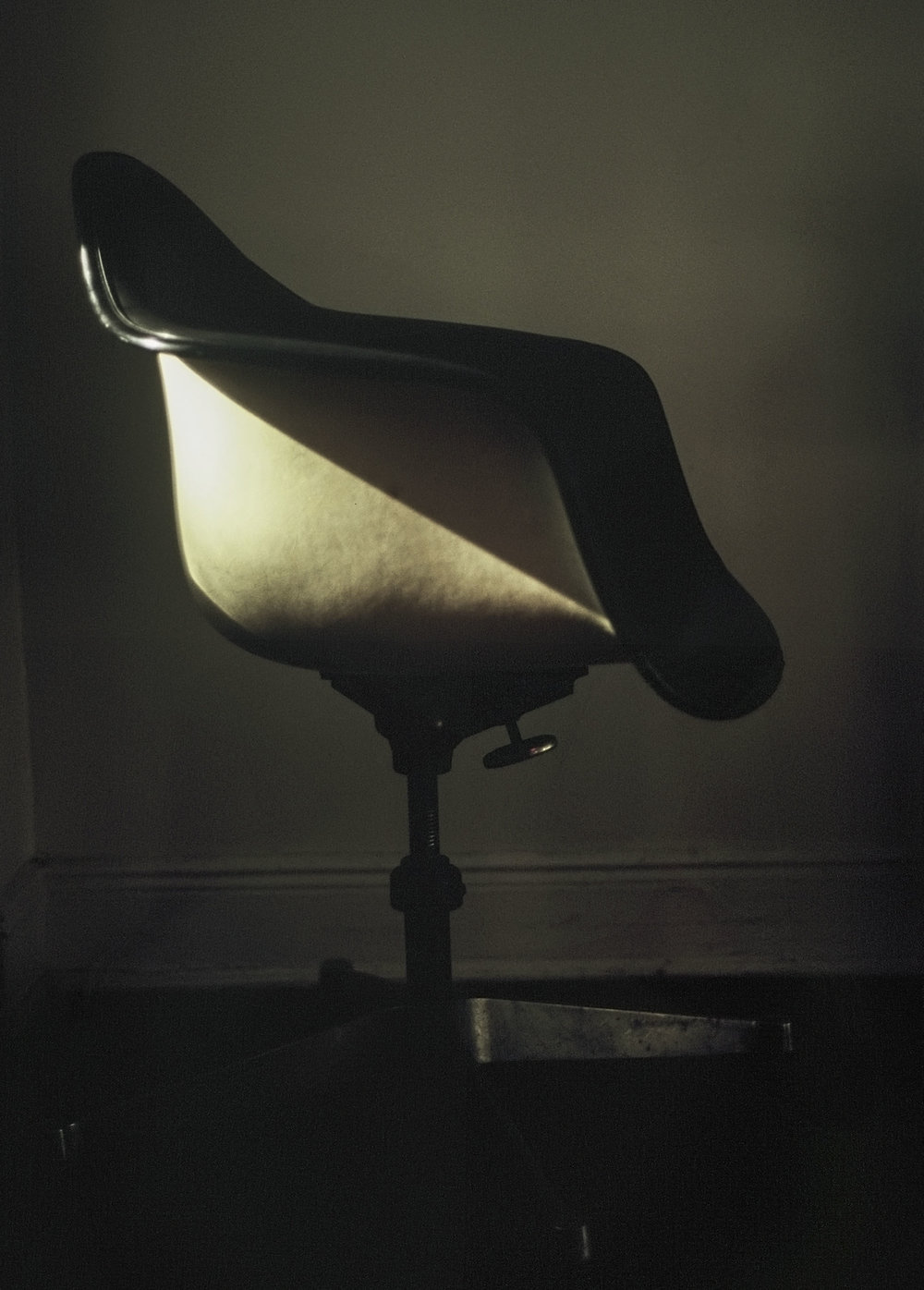 jdp_adrian_chair.jpg