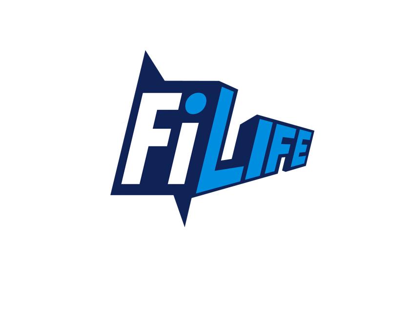 filife.jpg