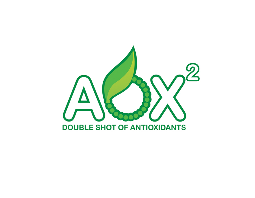 AOX.jpg
