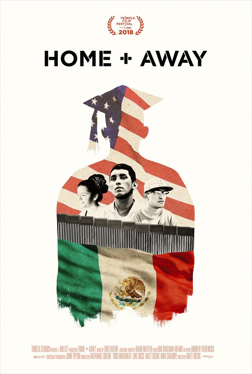 Home+Away Standard.jpg