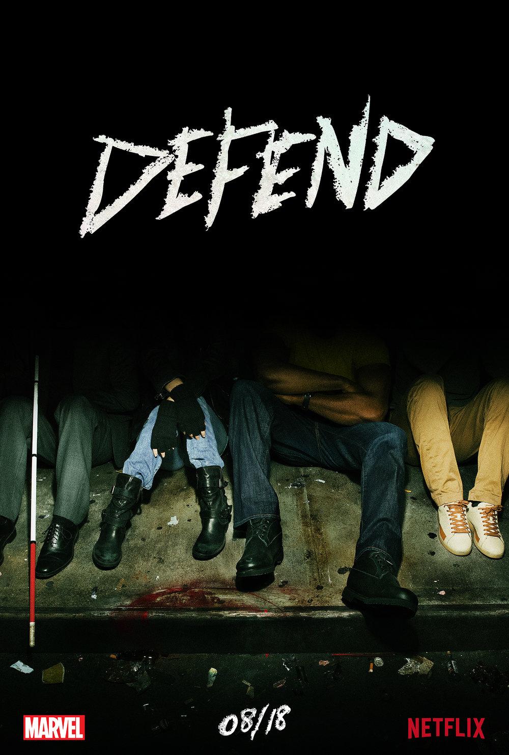 defenders 2.jpg