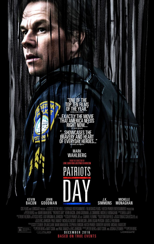 patriots_day_ver6_xlg.jpg