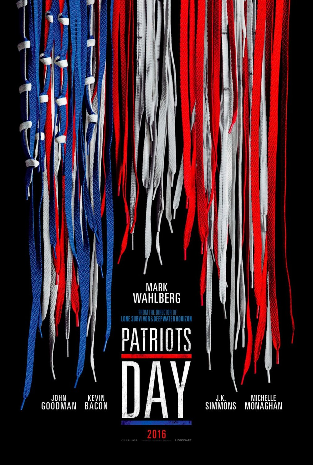 patriots_day_xlg.jpg
