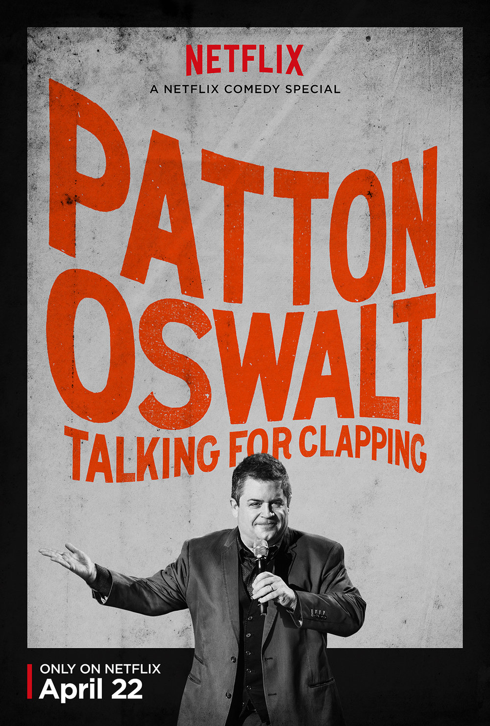 Patton Oswalt.jpg