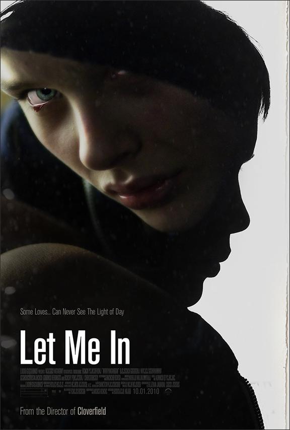 LMI+4_btl43.jpg