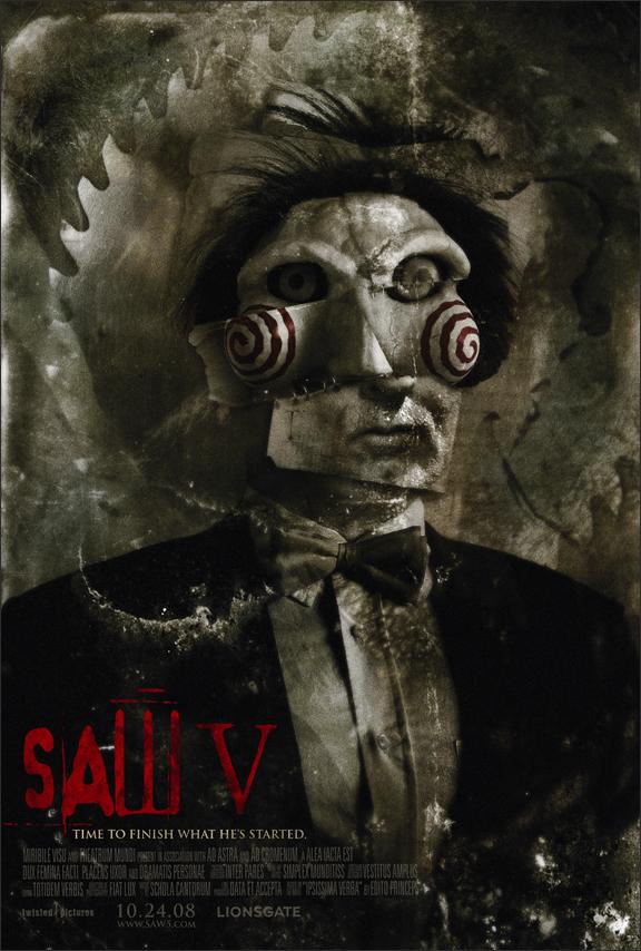 saw6-1.jpg