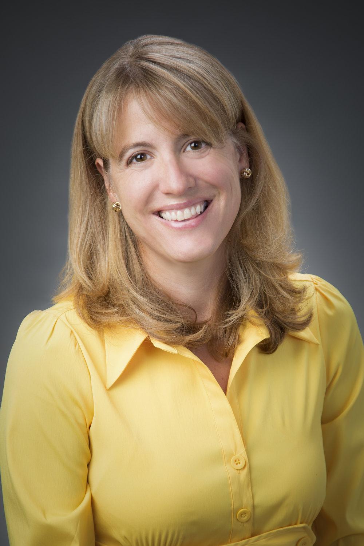 Jenny G. Speas,Advocate -