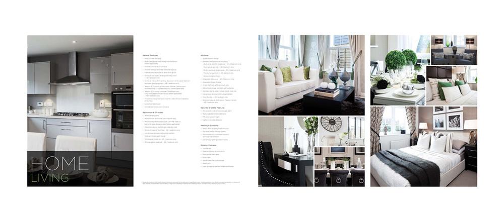 Martin-Grant-Homes-5.jpg