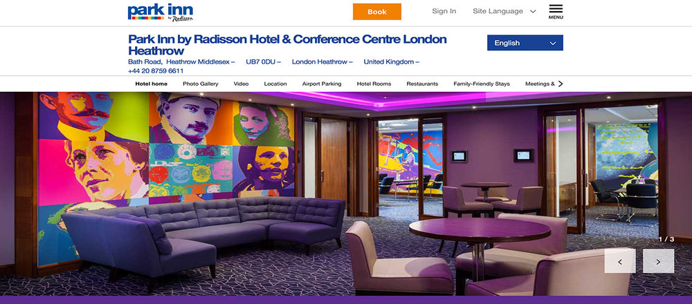 Visual-Eye-Park-Inn-Radisson-Heathrow-Conference-Photography.jpg