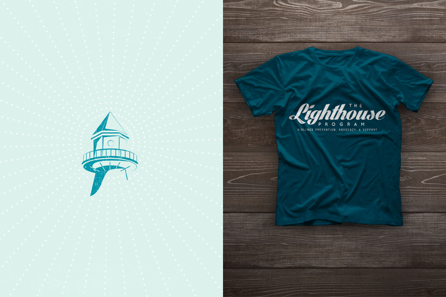 lighthouseshirt.jpg
