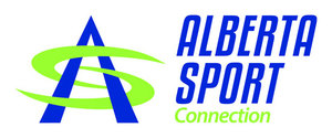 logo.alberta-sport-connection.jpg