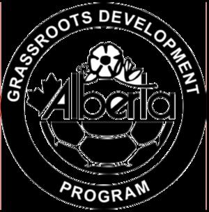 Alberta+grassroots+development+logo.png