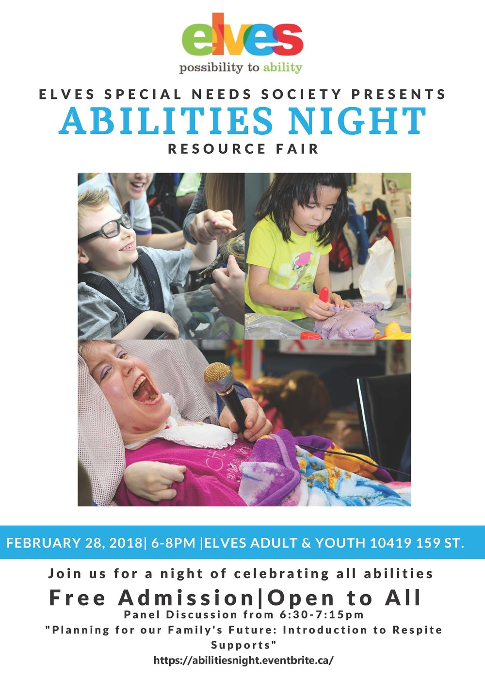 Abilities Night General Invite w Link.jpg