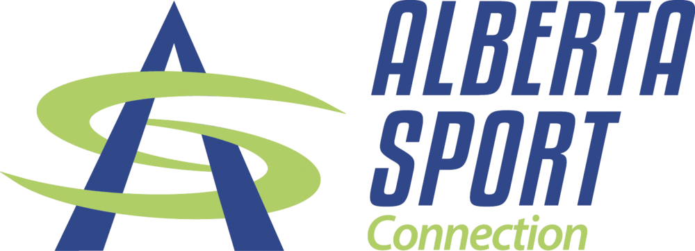Alberta Sport Connection Logo.png