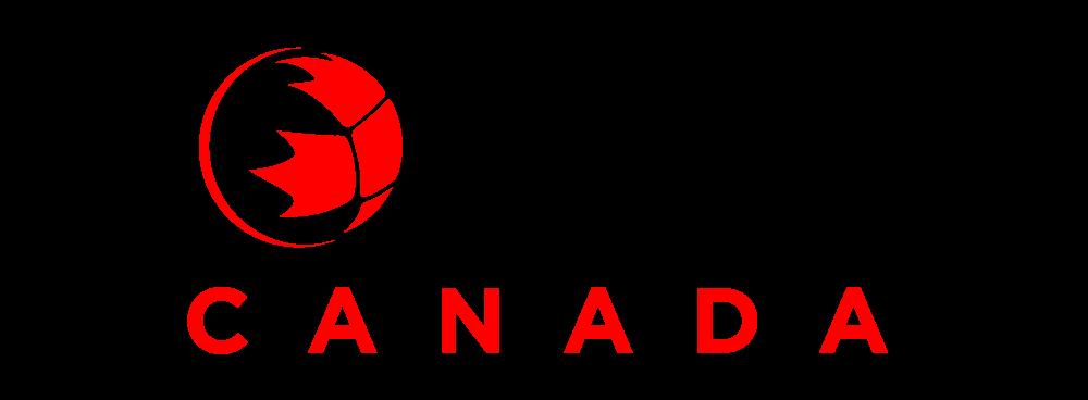 Boccia-Canada-Final-Colour-highres.png