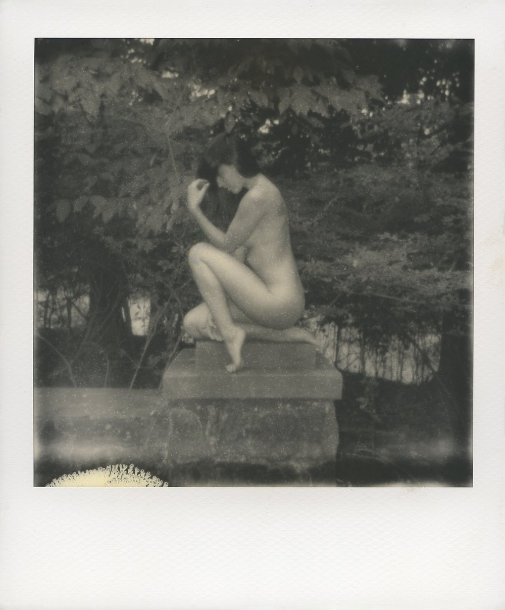 p_006.jpg