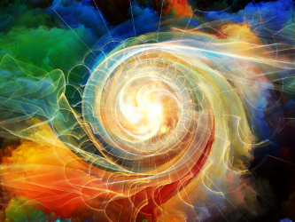 Receive aComplimentary Light Meditation Download when you Sign Up for the Oneness Is Everything Email List