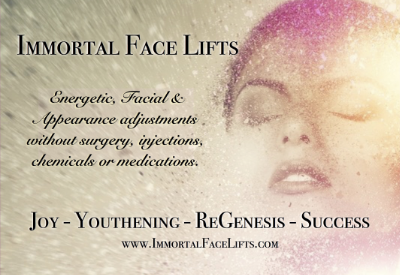 immortal face lifts - onenessiseverything.com