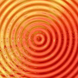 Nurturing Generator & Amplifier - Oneness Is Everything