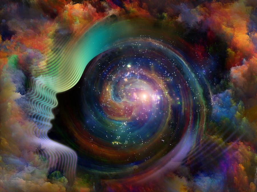 Quantum Spin Sessions 2016