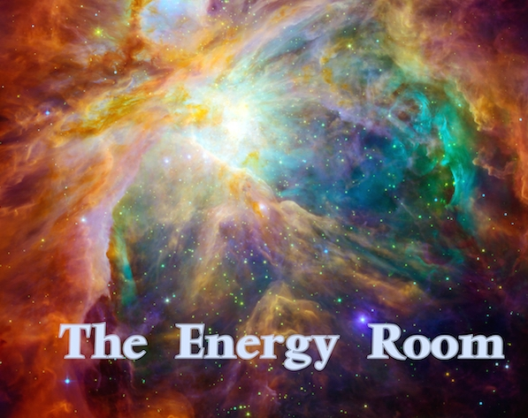 The Energy Room - Oneness IS Everything TITLE WEB.jpg