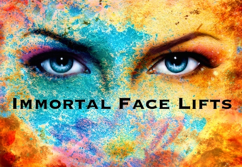 Immortal Face Lifts title.jpg