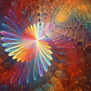 1 Quantum Spin Wave OIE.jpeg