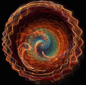 4 Quantum Spin Wave OIE.jpeg
