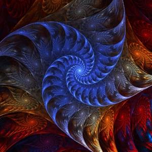 6 Quantum Spin Wave OIE.jpeg