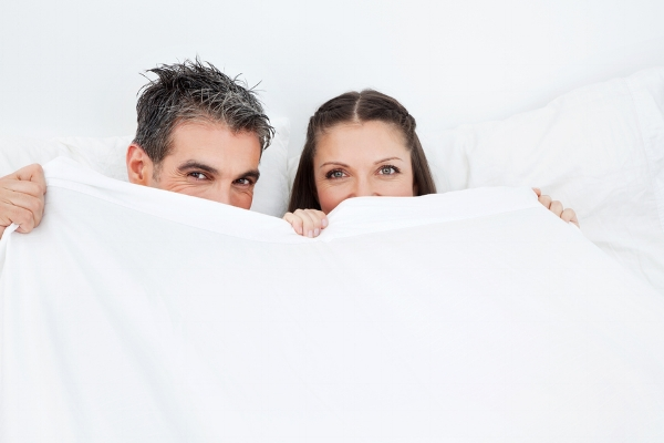 bigstock-Couple-caught-in-the-act-hidin-29430734.jpg