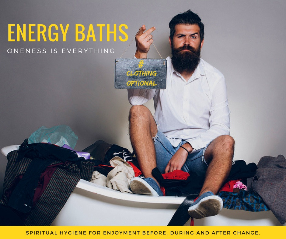 ENERGY BATHS- mp3s available    See Calendar  for upcoming Live Energy Bath times