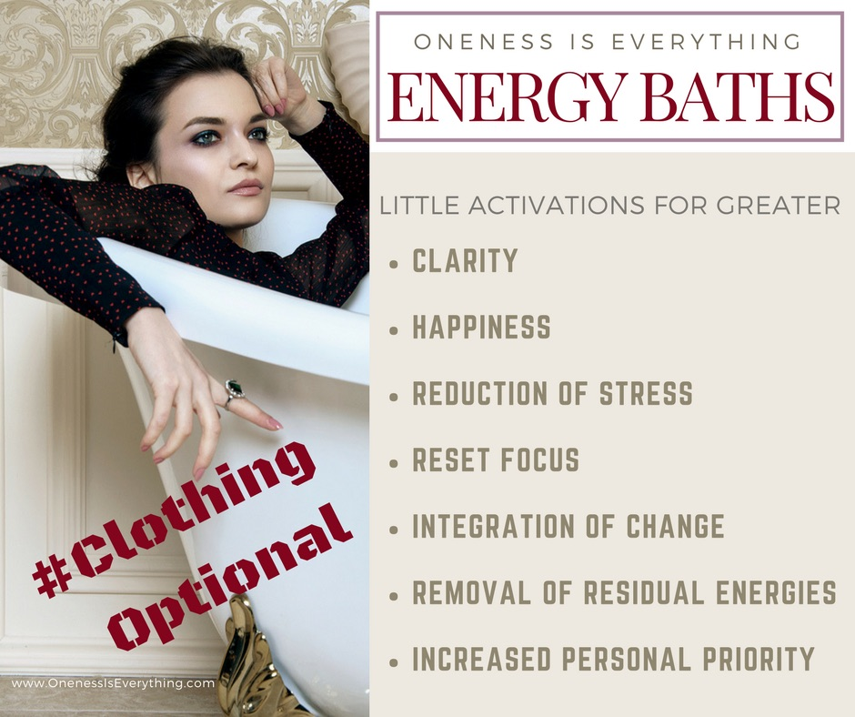 Energy Baths 6.jpg