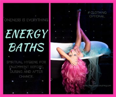 Energy Baths-2.jpg