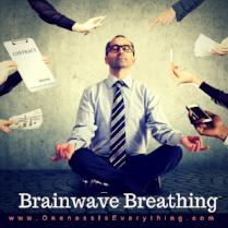 Brainwave Breathing OIE